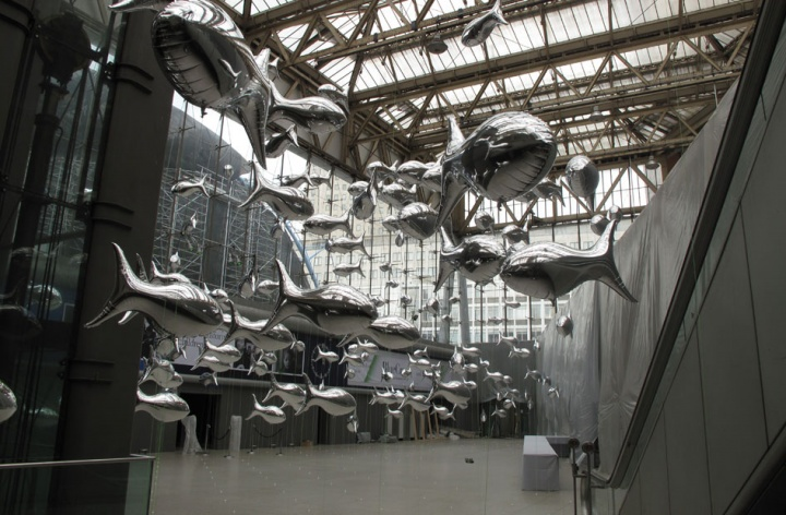 [aerosculpture]image_312