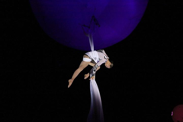 aerosculpture-space-saintmedardenjalles_bigbang-IMG_9189