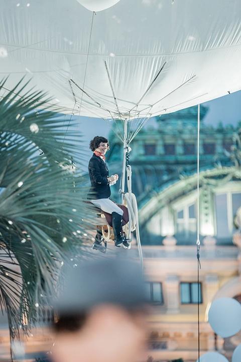 aerosculpture-ballons_porteurs--Hermès--343
