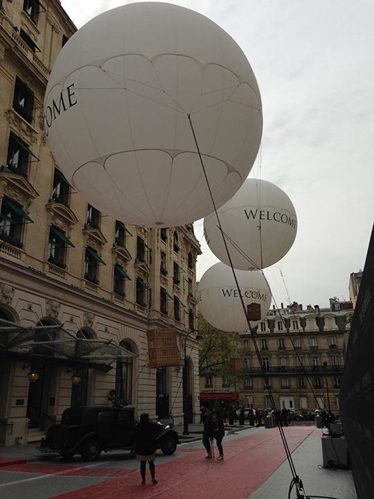aerosculpture-ballons_porteurs-IMG_0287