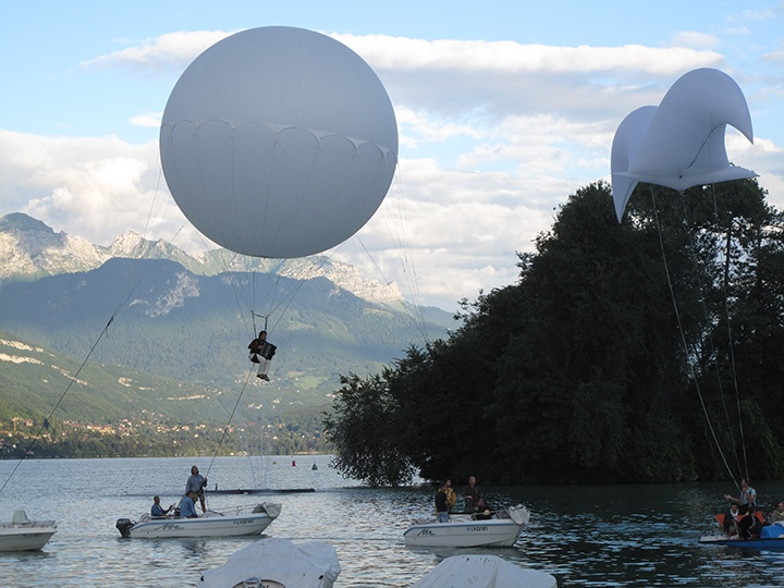 aerosculpture-ballons_porteurs-IMG_4315