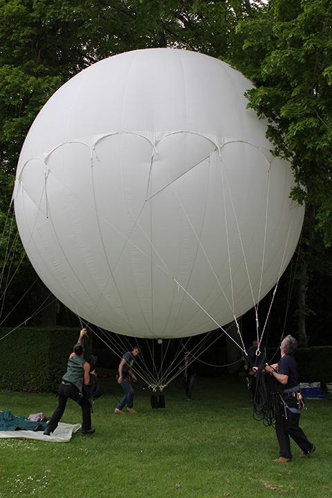 aerosculpture-ballons_porteurs-IMG_6017