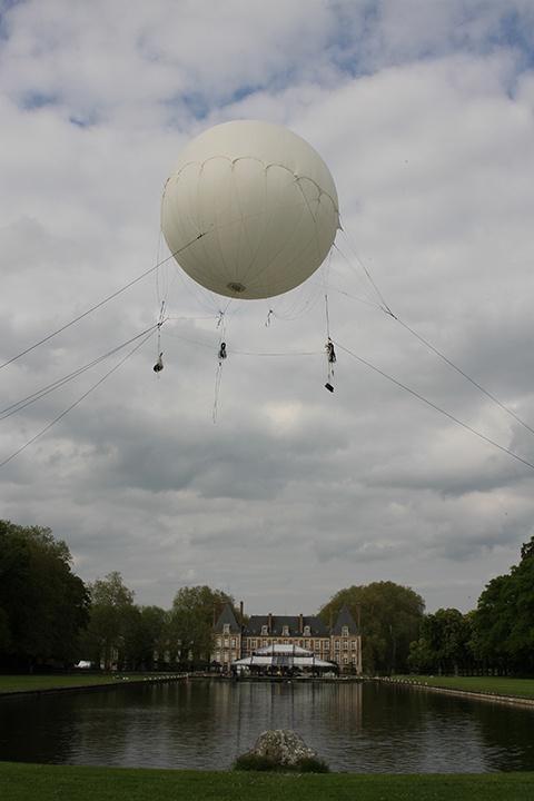 aerosculpture-ballons_porteurs-IMG_6048