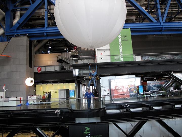 aerosculpture-ballons_porteurs-IMG_7554