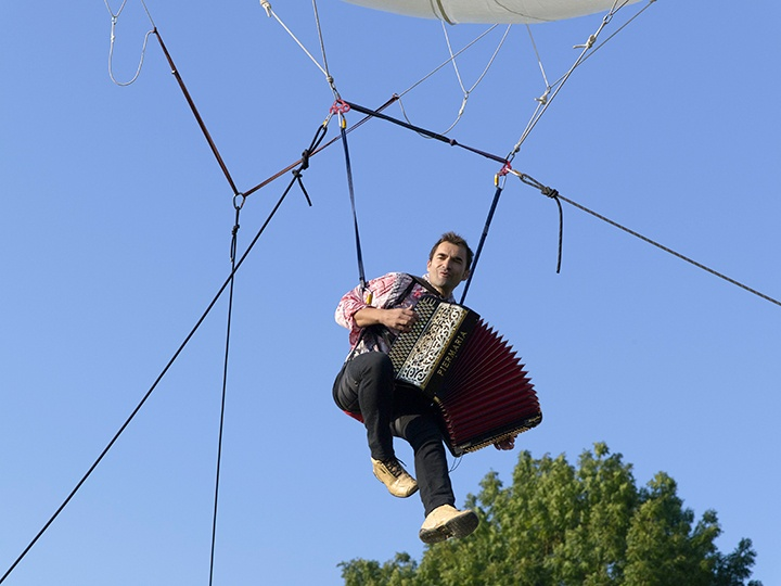 aerosculpture-ballons_porteurs-L_003018