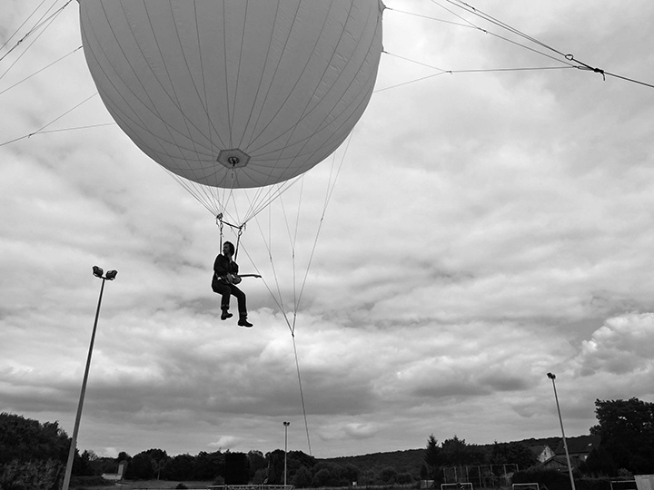 aerosculpture-ballons_porteurs-Re_pe_t2