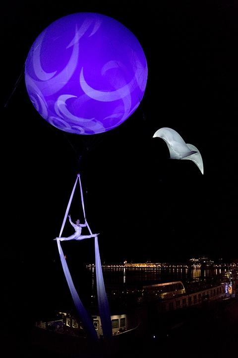 aerosculpture-ballons_porteurs-_DSC4763