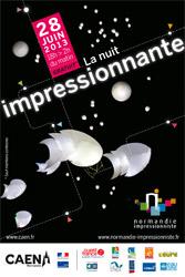 MAIRIE_NUITS_IMP_PROGRAMME-V3-2