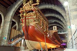 Museu_Maritim_fg01