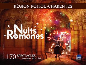 nuits-romanes