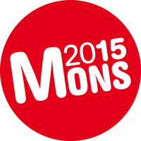 MONS1