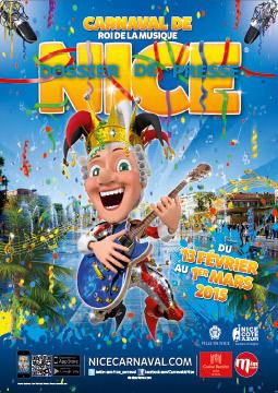 Carnaval_2015