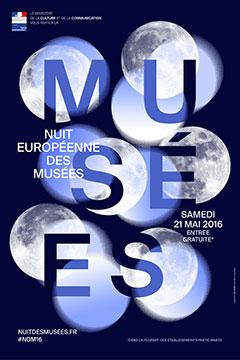 aerosculpture_piscilux_nuit_europeenne_des_musees_avignon_calvet