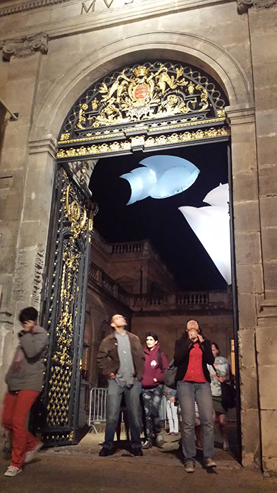 aerosculpture_piscilux_nuit_europeenne_des_musees_avignon_musee_calvet_2016-5-21