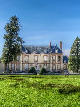 aerosculpture_escales_d_ailleurs_chateau_plaisir_mouettes