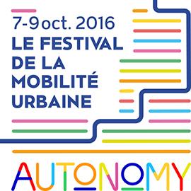 aerosculpture_aeroplume_autonomy_paris