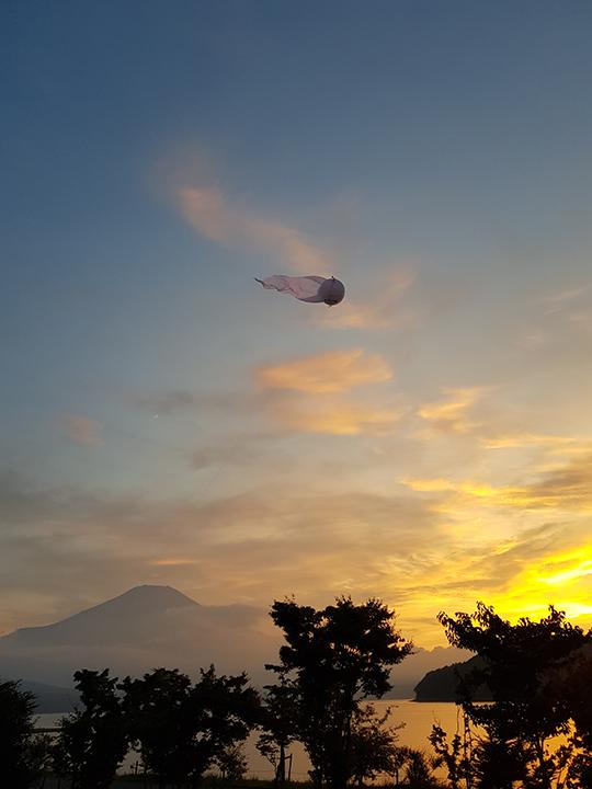 aerosculpture_comete_yamanakako_20170825_182420_V