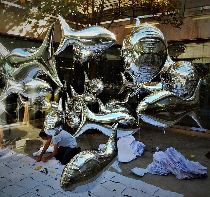 aerosculpture-minuit_blanche-uzes