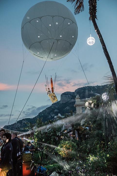 aerosculpture-hermes-monaco-juin_2018