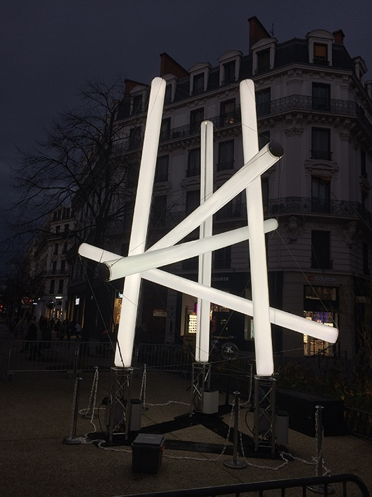 aerosculpture-tensegrity-IMG_2786