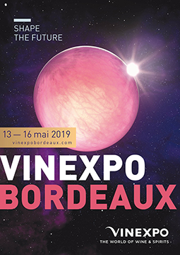 Aerosculpture-Vinexpo-Bordeaux-2019