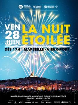 aerosulpture-mouettes-nuit_etoilee-2019-marseille