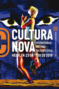aerosculpture-heerlen-cultura_nova_2019