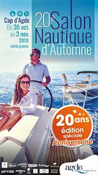 Aerosculpture-Sardines-Cap_d_Agde-Salon_nautique
