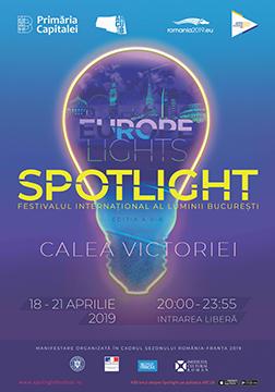Aerosculpture_Spotlight-2019