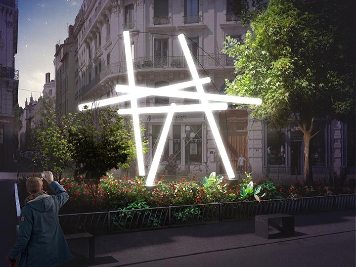 aerosculpture-NeoTensegrite_LYONperso3
