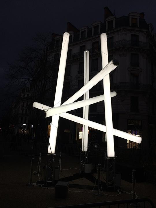 aerosculpture-tensegrity-IMG_2785