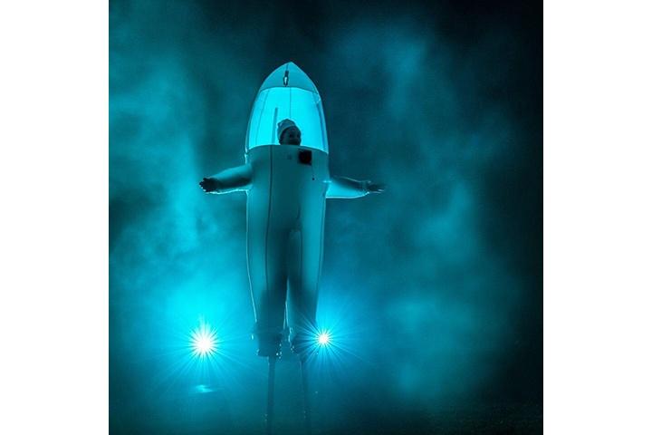 aerosculpture_space_344a1ae7-cab0-495a-9a2e-1343e8a81000