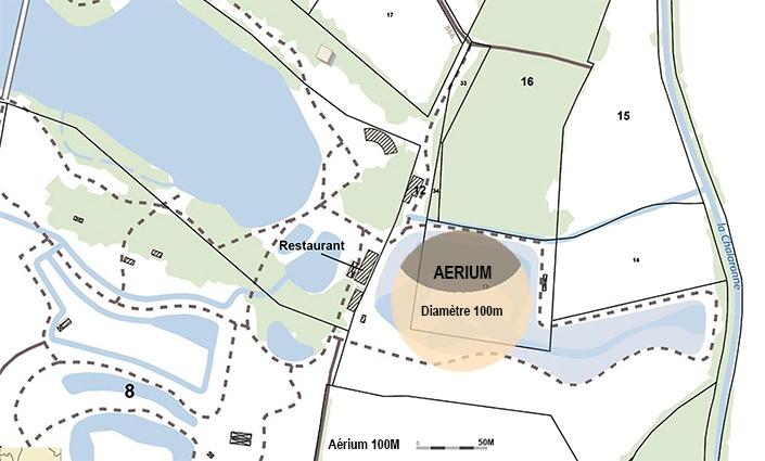 plan-aérium-100M-dans-site