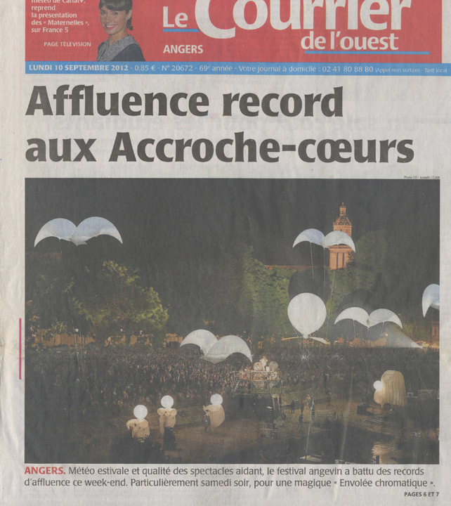 Courrier_Ouest_20672_01