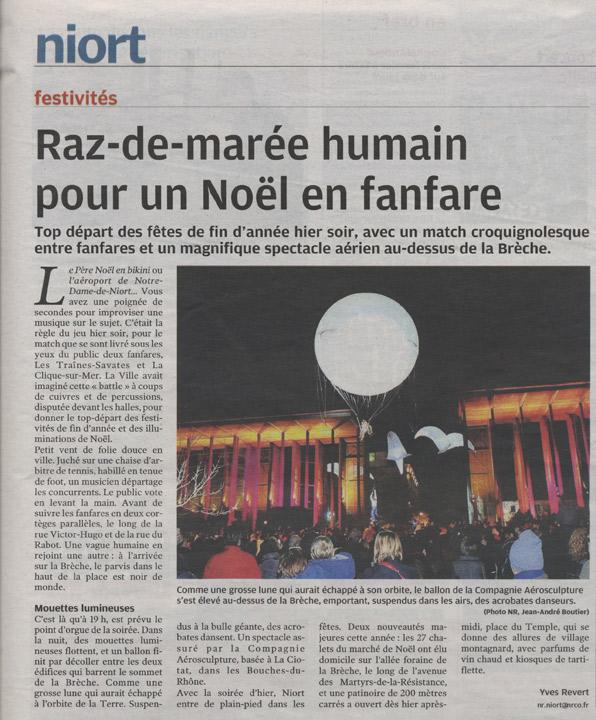 la_nouvelle_république_10