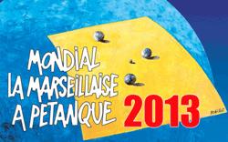 7762790697_mondial-la-marseillaise-a-petanque-2013