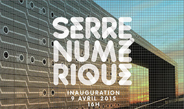 inauguration-serre-numerique
