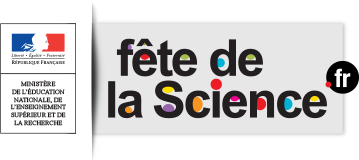 logo_fete_de_la_science_459382