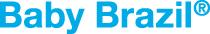 Baby_Brazil_logo_2020