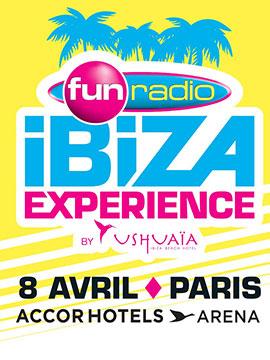 7780907254_fun-radio-ibiza-experience