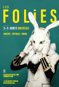 aerosculpture_Folies_2016_maubeuge
