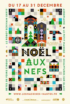 noel_aux_nefs_2016