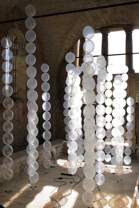 aerosculpture-algues-uzes-minuitblanche-IMG_7123