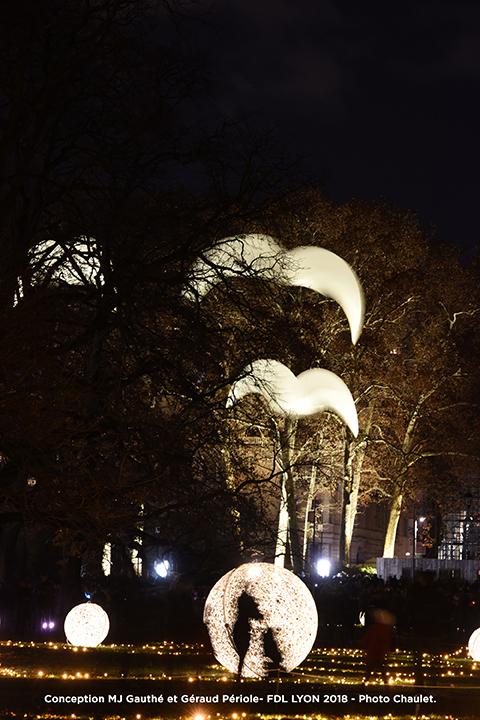 aerosculpture-mouettes-presages