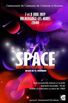 aerorsculture-space-volmerange-agenda