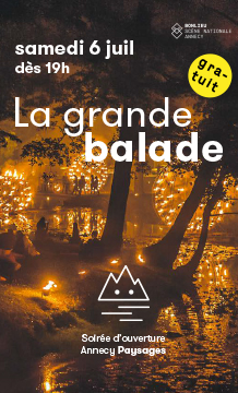 aerosculpture-annecy_paysages-la_grande_balade_2019