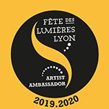 Logo-Ambassadeurs-1920